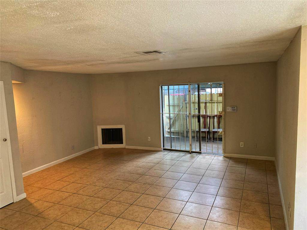 8405 Wilcrest Drive - Photo 1