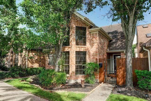 18226 Vinland Drive, Nassau Bay, TX 77058 (MLS #56877369) :: Ellison Real Estate Team