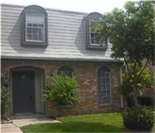 11002 Hammerly Boulevard #113, Houston, TX 77043 (MLS #56910640) :: REMAX Space Center - The Bly Team