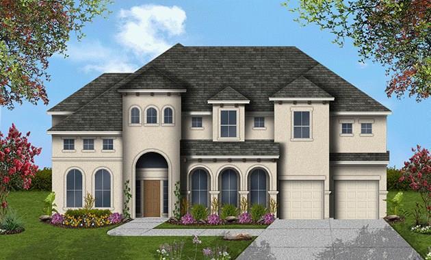 27423 Ashford Sky Lane, Katy, TX 77494 (MLS #56930721) :: Giorgi Real Estate Group
