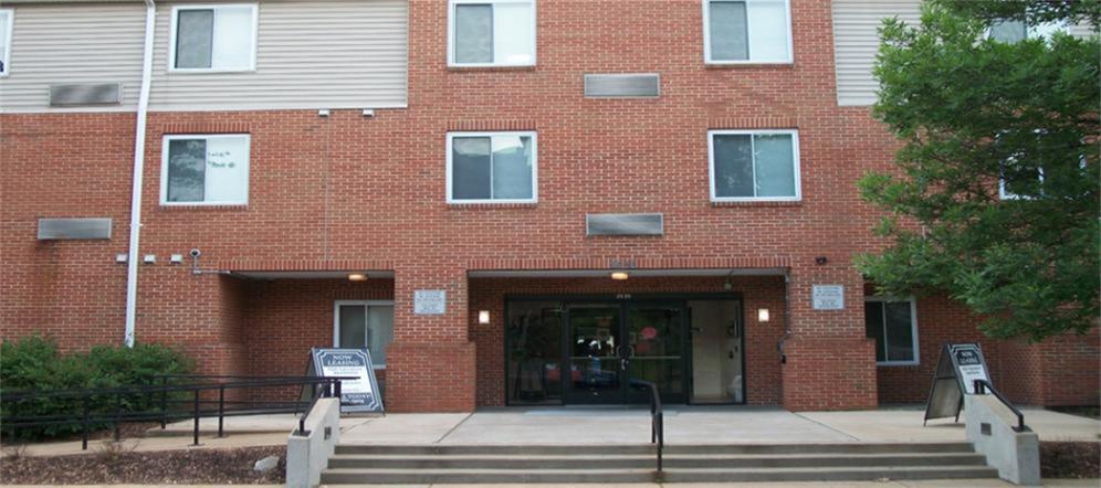 2636 Chippewa Street - Photo 1