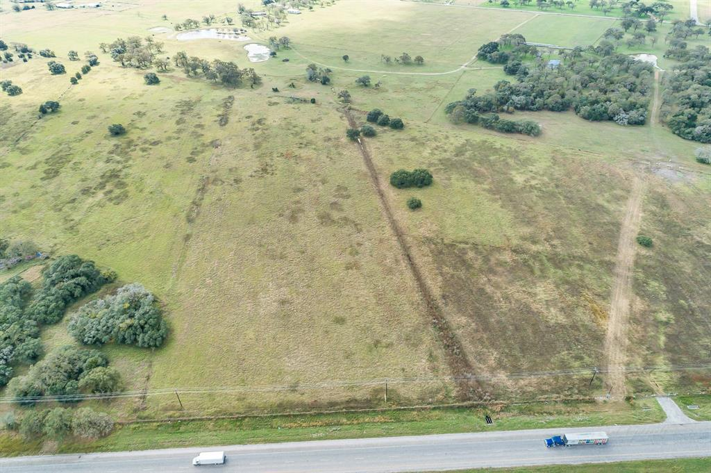 Tract 2 Hwy 290 - Photo 1