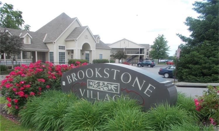 1900 Brookstone Village Drive - Photo 1