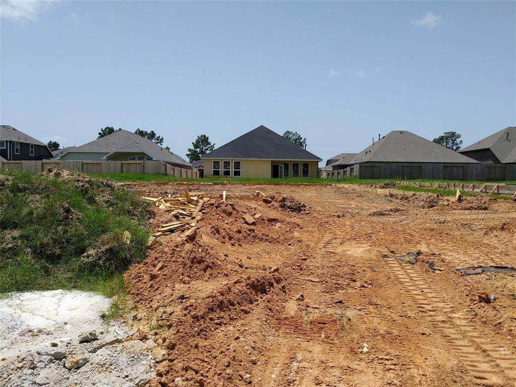20125 Clear Ridge Lane - Photo 1