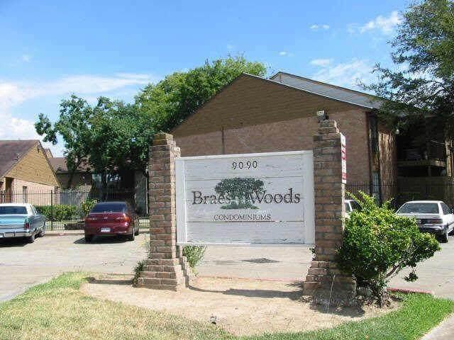 9090 Braeswood Boulevard - Photo 1