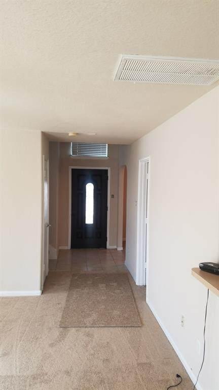 4015 Redwood Arbor Lane, Fresno, TX 77545 (MLS #57252325) :: CORE Realty