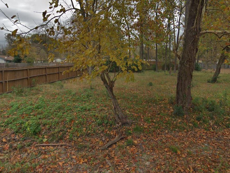 8314 Prairie View Drive - Photo 1