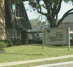 5550 N Braeswood Boulevard #50, Houston, TX 77096 (MLS #57302049) :: Magnolia Realty