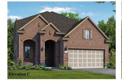 263 Rolling Creek Lane, Dickinson, TX 77539 (MLS #57356905) :: Christy Buck Team