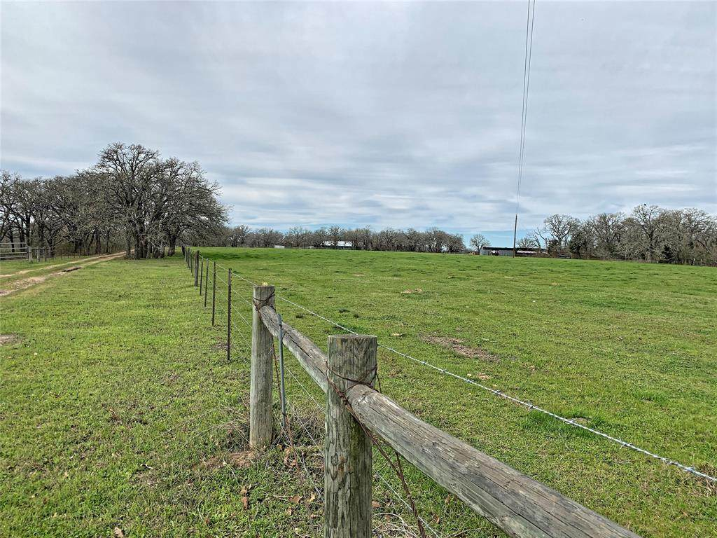 1400 County Road 120 - Photo 1