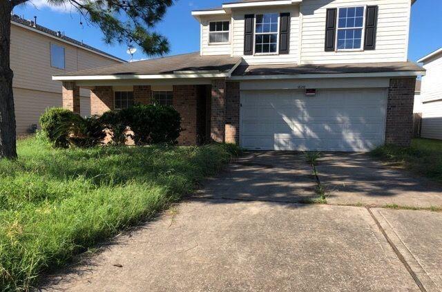 18218 Sea Branch Drive, Houston, TX 77084 (MLS #57493697) :: Magnolia Realty