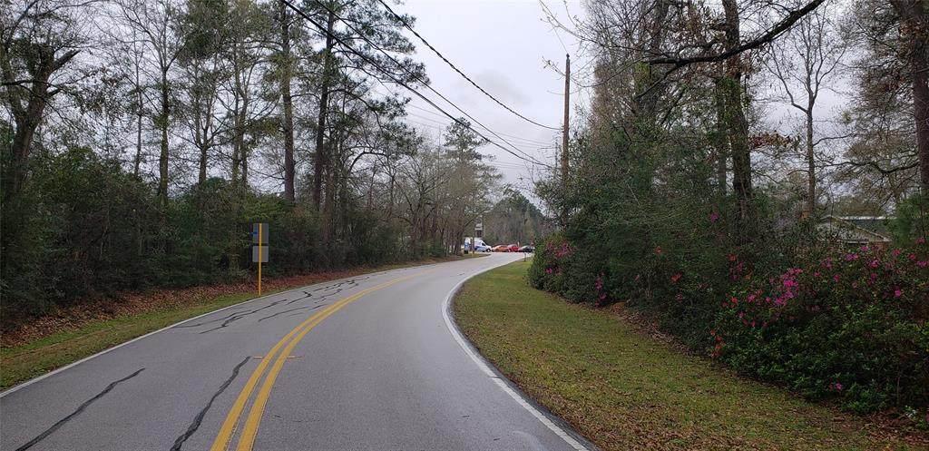 23515 Creek Wood Drive - Photo 1
