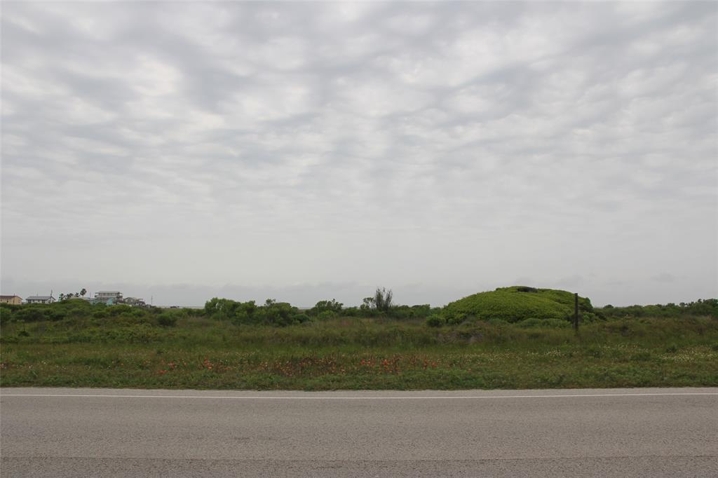 00 County Road 257 / Bluewater Highway - Photo 1