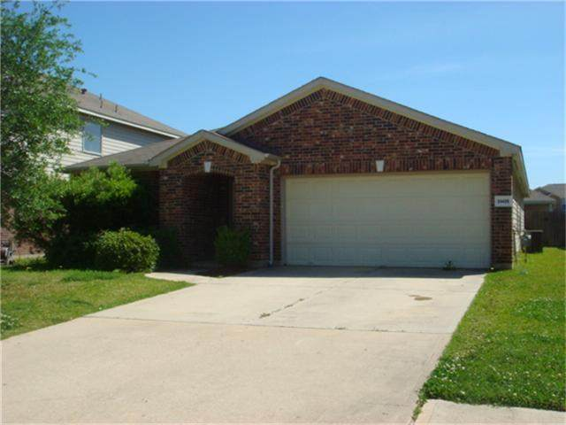 24426 Cornell Park Lane, Katy, TX 77494 (MLS #57559644) :: Lerner Realty Solutions