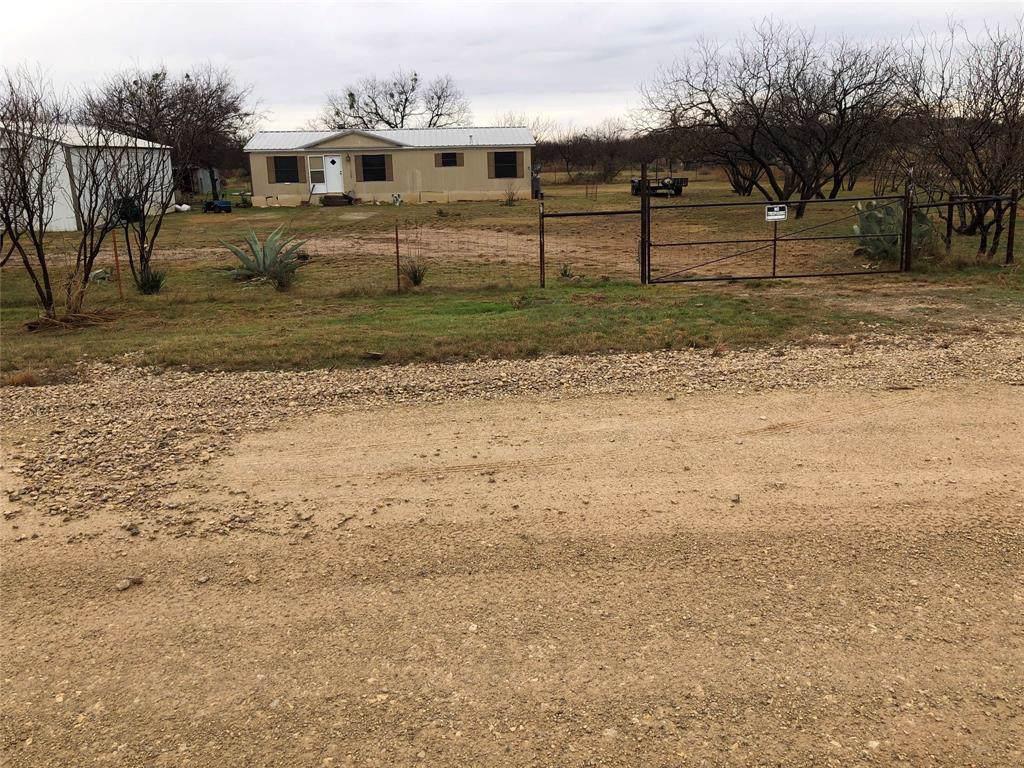 2187 County Road 321 - Photo 1