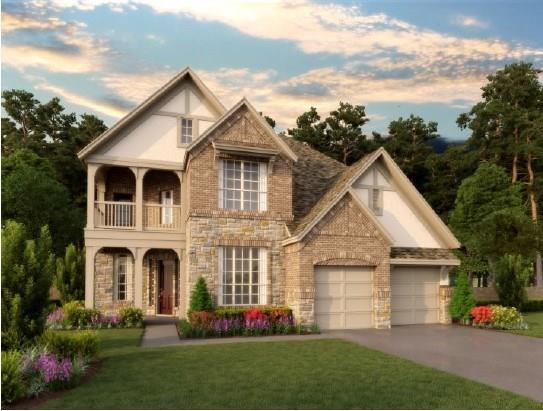 34303 Spring Creek Ct, Pinehurst, TX 77362 (MLS #57698453) :: Texas Home Shop Realty