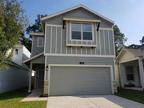 113 Camelot Place Court, Conroe, TX 77304 (MLS #57728804) :: Texas Home Shop Realty