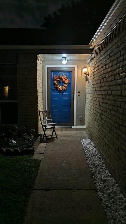10515 Juniper Glen Drive, Houston, TX 77041 (MLS #57744649) :: Len Clark Real Estate