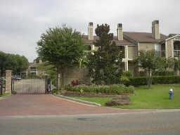 1860 White Oak Drive #327, Houston, TX 77009 (MLS #57752373) :: Caskey Realty