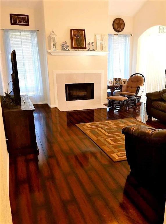 25381 Cedar Lane, Splendora, TX 77372 (MLS #5776154) :: Giorgi Real Estate Group