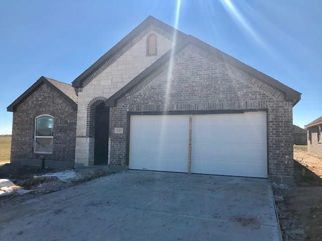 31707 Casa Linda Drive, Hockley, TX 77447 (MLS #57844178) :: Caskey Realty