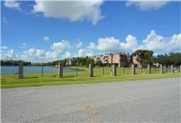 18800 Egret Bay Boulevard #212, Webster, TX 77058 (MLS #57886880) :: The Queen Team