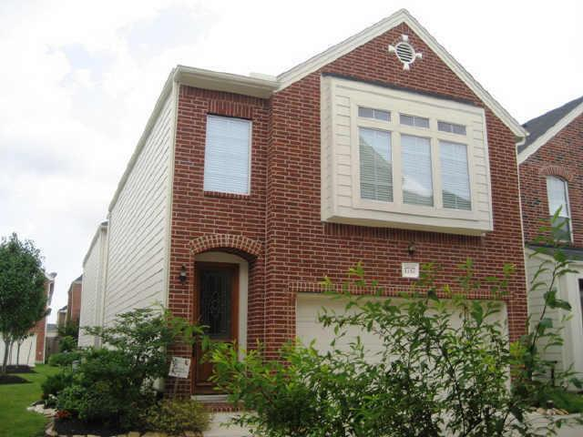 1752 Aden Drive, Houston, TX 77003 (MLS #57895241) :: Magnolia Realty