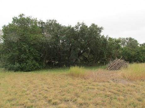 2 County Road 291, Sargent, TX 77414 (MLS #57898304) :: The Jill Smith Team