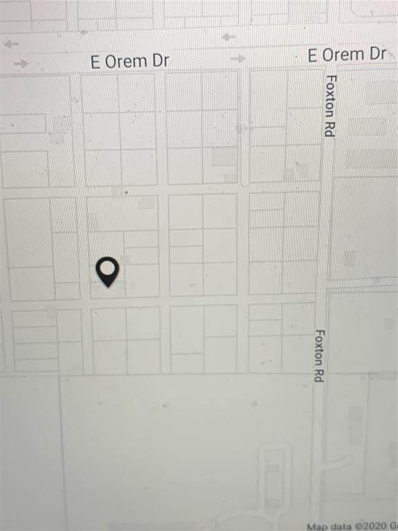 0 Alamo Street - Photo 1