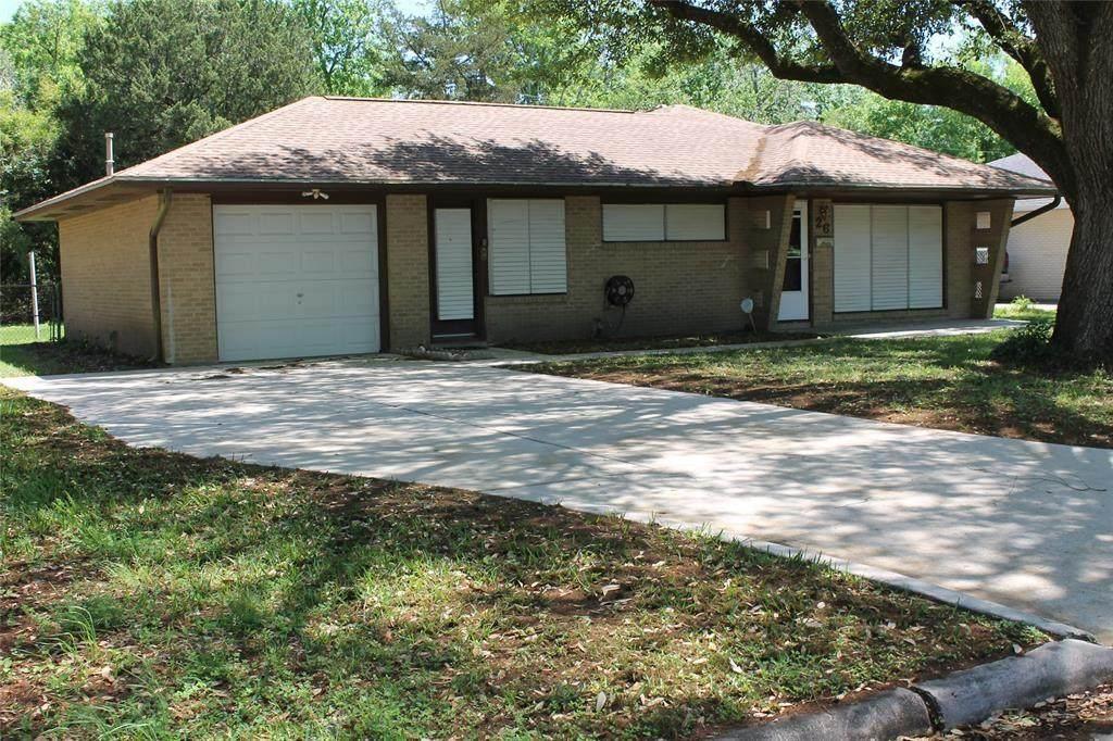 26 Pin Oak Drive - Photo 1