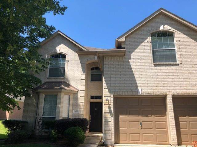 3829 Evergreen Way, Montgomery, TX 77356 (MLS #58061723) :: The Home Branch