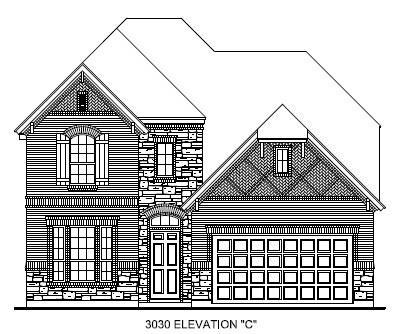 17703 Olde Oaks Estate Court, Cypress, TX 77433 (MLS #58077293) :: Christy Buck Team
