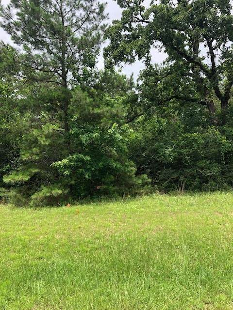 0 Trace Court, Magnolia, TX 77316 (MLS #58088417) :: My BCS Home Real Estate Group
