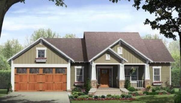 1508 N Fulton Street, Wharton, TX 77488 (MLS #58175961) :: Bay Area Elite Properties