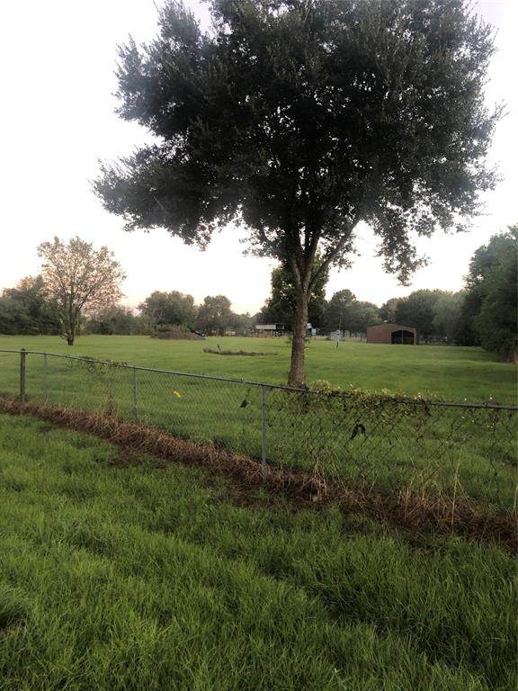 29314 Cherokee Lane, Waller, TX 77484 (MLS #5819257) :: The Wendy Sherman Team