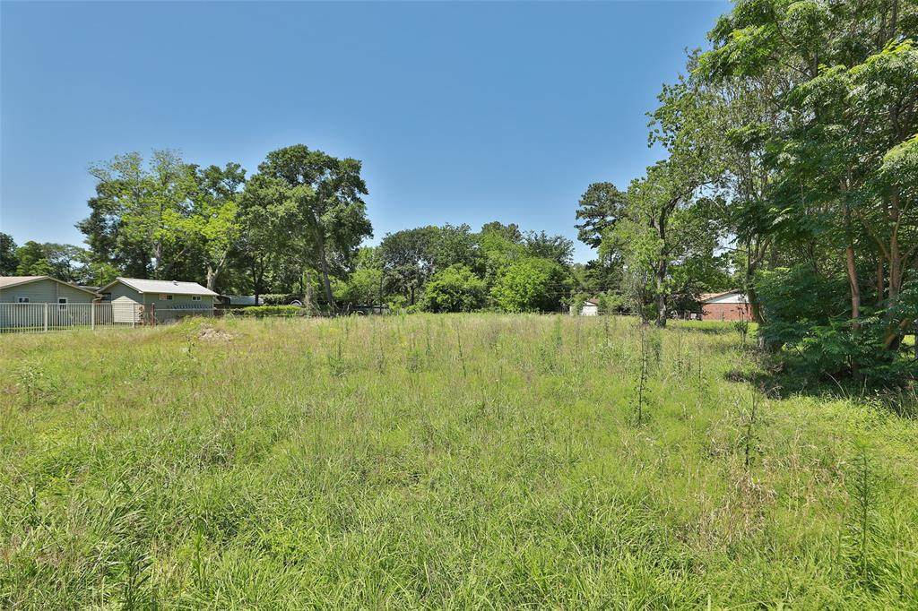 9106 Hammerly Boulevard - Photo 1