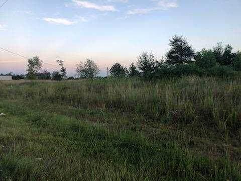 1578 County Road 3545 - Photo 1