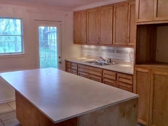 6606 Lockwood Drive #8, Houston, TX 77028 (MLS #58495402) :: Texas Home Shop Realty