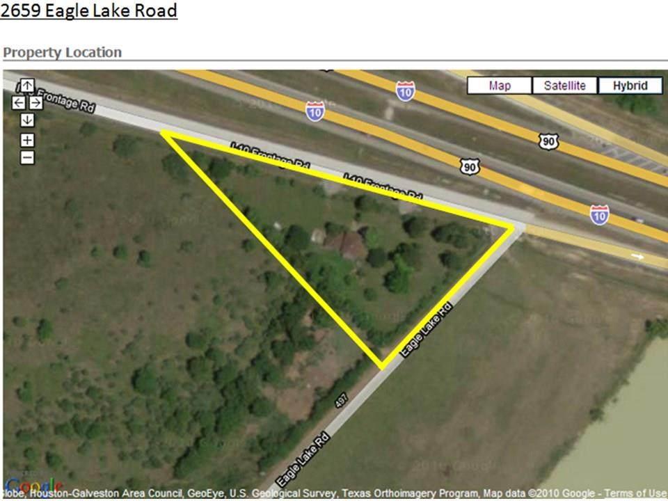 2659 Eagle Lake Rd Freeway - Photo 1