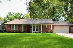 4817 Kinglet Street, Houston, TX 77035 (MLS #58534220) :: Ellison Real Estate Team