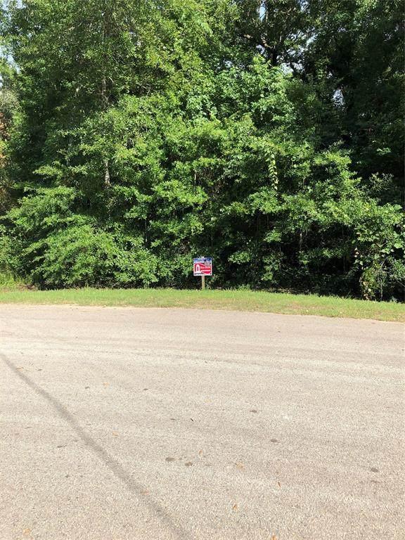 580 County Road 2339 - Photo 1