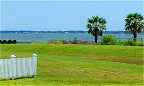 1705 Todville Road, Seabrook, TX 77586 (MLS #58561194) :: REMAX Space Center - The Bly Team