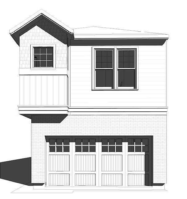 2408 Saint Charles Street, Houston, TX 77007 (MLS #58562213) :: TEXdot Realtors, Inc.