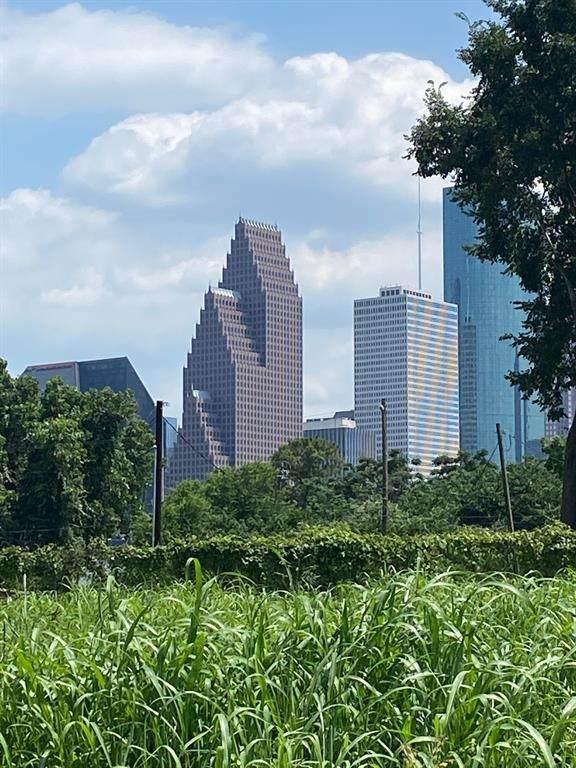 1005 Bingham Street, Houston, TX 77007 (MLS #58702360) :: The Parodi Team at Realty Associates