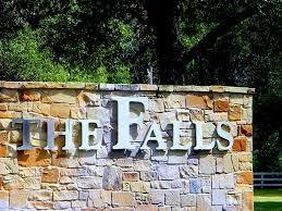 0 Doral Drive, New Ulm, TX 78950 (MLS #5873400) :: Fairwater Westmont Real Estate