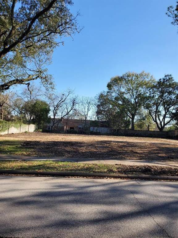 4907 Braesvalley Drive, Houston, TX 77096 (MLS #58761240) :: Michele Harmon Team