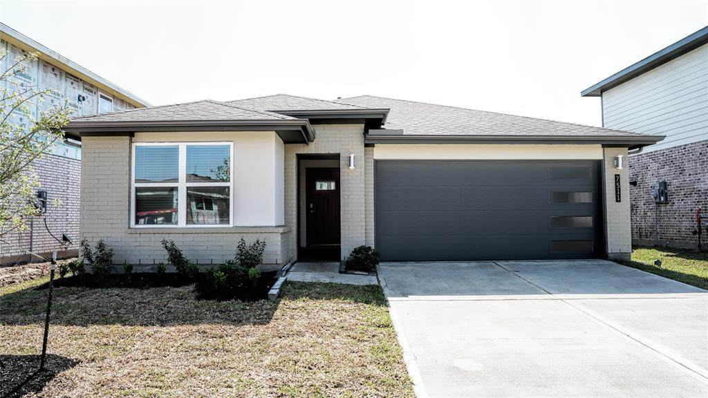7511 Ramsgate Cliff Trail - Photo 1