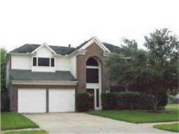 6302 Jessie Anne Lane, Houston, TX 77041 (MLS #58994291) :: Magnolia Realty