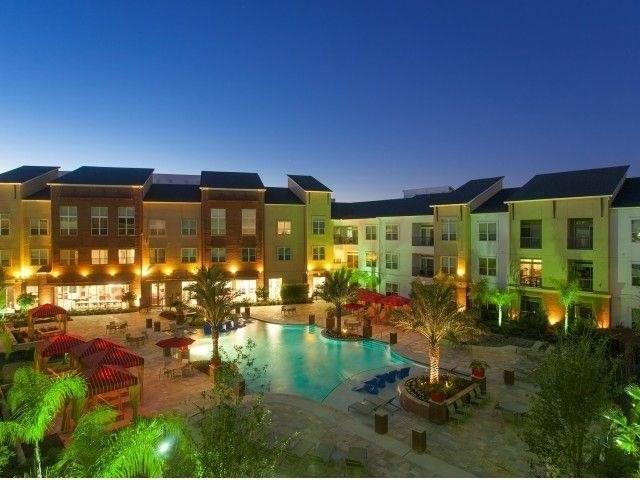 1755 Crescent Plaza Drive #1100, Houston, TX 77077 (MLS #59104008) :: See Tim Sell