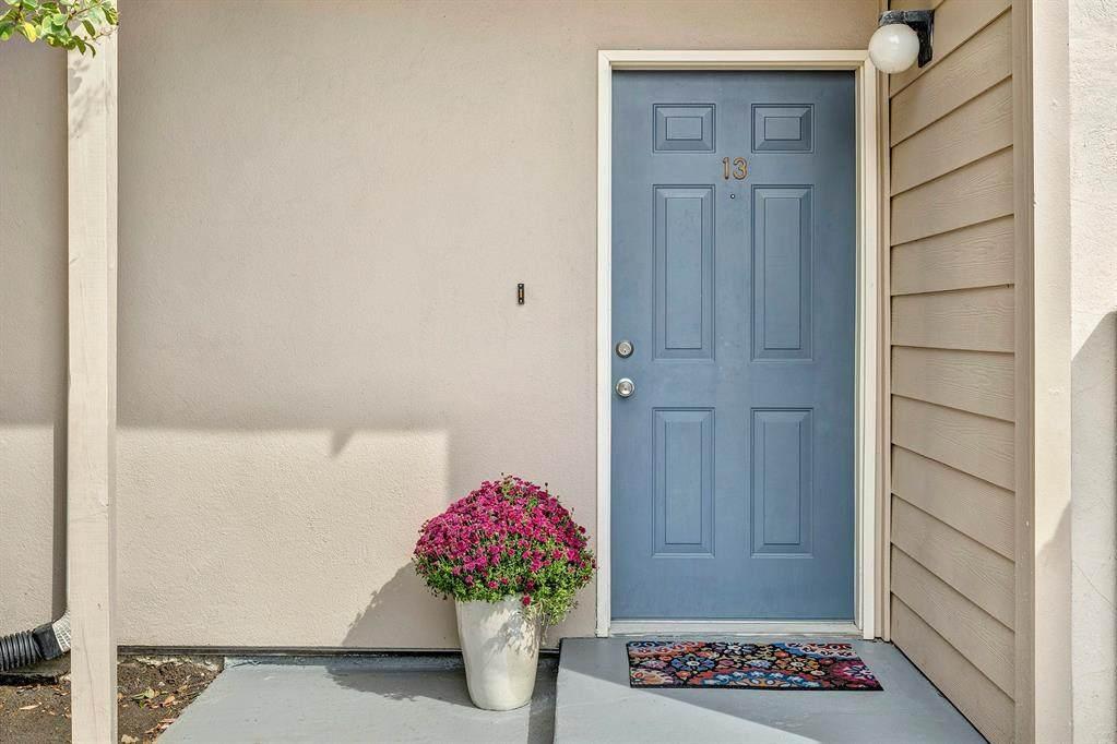 1818 Augusta Drive - Photo 1